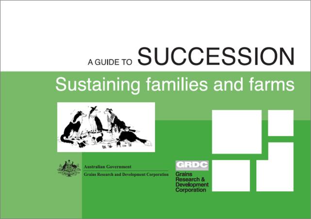 succesion_planning